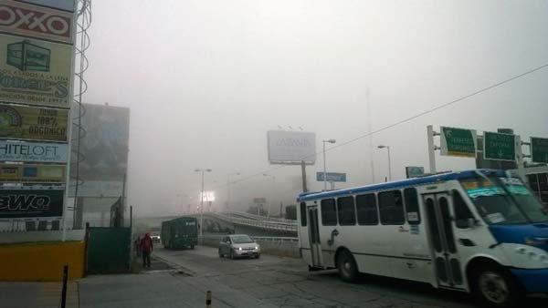 GDL-Neblina2