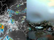 Tormenta Frank 220x162 Tormenta Frank provocará fuertes lluvias en ZMG este fin de semana