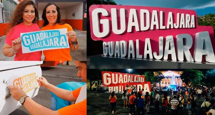 Guadalajara-Guadalajara-Marca-Ciudad