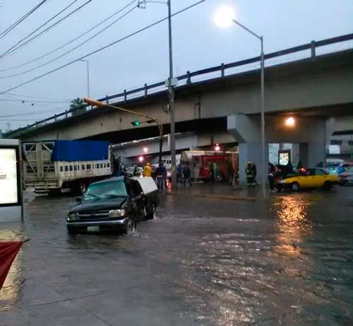 Inundacion-GDL