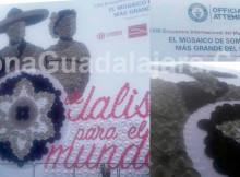 Mosaico-de-Sombreros-GDL