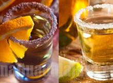 Tequila-vs-Mezcal