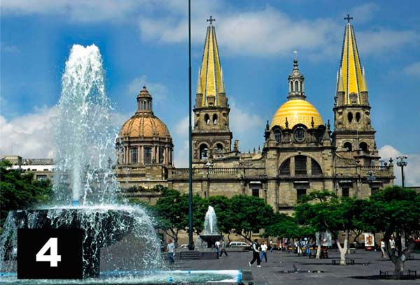 catedral-gdl