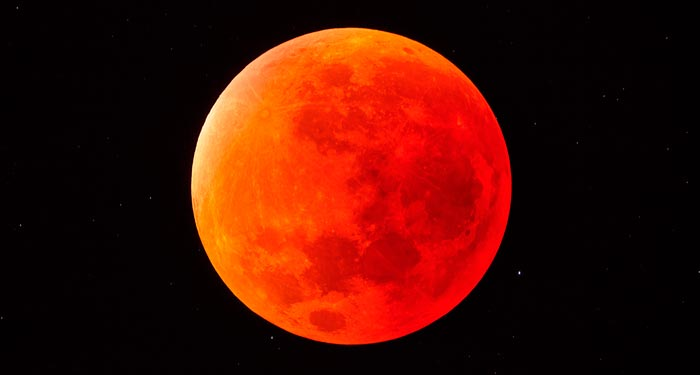 red moon feb 22 2019 - photo #40