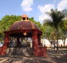 Jardín San Sebastián de Analco2 140x130 Los 7 barrios más tradicionales de Guadalajara