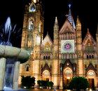 Templo Expiatorio4 140x130 Las 5 Iglesias más bellas de Guadalajara