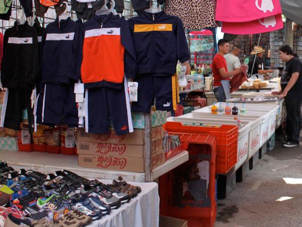 Favoritos Para Los Comprar 7 Guadalajara En Ropa Lugares 4q5ALc3jR