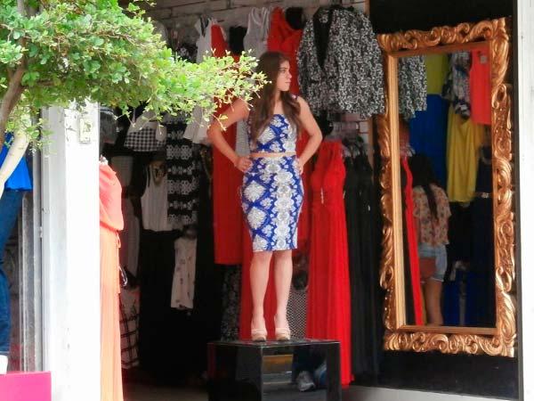 Los 7 Lugares Favoritos Para Comprar Ropa En Guadalajara